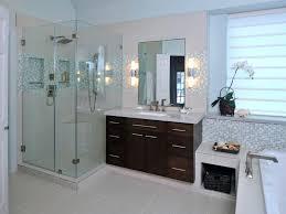 master bathroom vanity making space with a contemporary bath remodel images master bath vanity depth