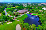Eagle Creek Golf & Country Club Homes for Sale in Naples, Florida