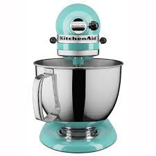 kitchenaid ksm150psaq artisan series tilt head stand mixer blue ksm150psaq best