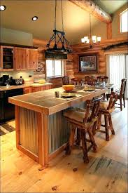kitchen pendant lighting fixtures. Rustic Kitchen Light Fixtures Lighting Interior Design For Pendant At
