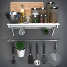 top 83 superb tvs kitchen sink accessories dolphin kitchens altmans faucets design