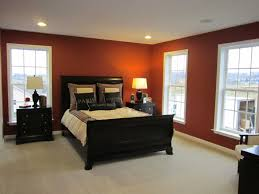 recessed lighting bedroom. Led Recessed Lighting Bedroom Trends Also Stunning In Ideas Bathroom Home E