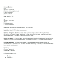 Sample Vet Tech Resume Topshoppingnetwork Com