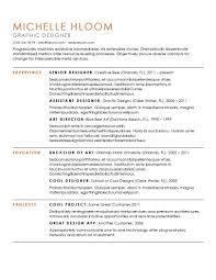 Open Office Resume Templates 8 Free Openoffice Resume Templates Ott Format  Template