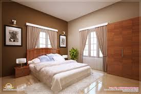 Small Picture Home Interior Design Kerala Style Home Design