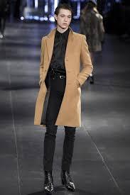 Saint Laurent Men's RTW Fall <b>2015</b> | <b>New</b> mens <b>fashion</b>, <b>Casual</b> ...
