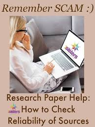 best homeschool fine arts images homeschool  here is some high school research paper help how to check reliability of sources