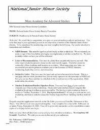 New Recommendation Letter Format For Scholarship Regulationmanager Com