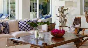 Go Modern Furniture Miami Simple Furniture And Home Design Showrooms