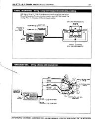 msd ignition systems msdwiring021 jpg 635449 bytes