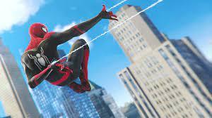 Spider Man Wallpapers - Top 85 Best ...