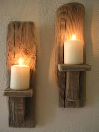 wall candle holders wall candle sconces best candle wall sconces ideas on wall candle silver wall