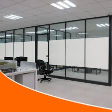 Online Get Cheap Office Furniture Partitions Aliexpress Com