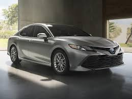 2018 toyota new cars. new drivetrains improved steering upgraded suspension and a lower center of gravity aim to make the camry more fun drive toyota 2018 cars