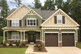 fiber cement is commonly referred to as james har which is the company that originally created this plank board it s also called cement board