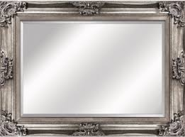 silver antique picture frames. Silver Antique Frames Picture