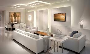 architectural interior design. Interior Design Boca Raton Architectural Modern Living Flickr Model I