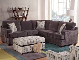 Apartment sized furniture ikea Modern Custom Size Sofa Loveseat Sleeper Sofa Ikea Apartment Size Sectional Sofa Design Loccie Custom Size Sofa Loveseat Sleeper Sofa Ikea Apartment Size Sectional
