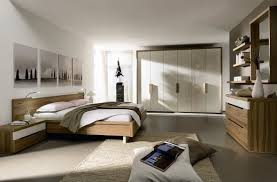 Small Picture Beautiful Bedrooms Design Master Bedroom Ideas To Inspiration