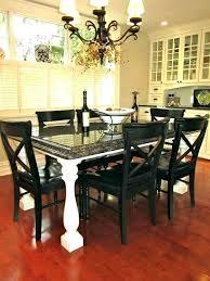granite dining table tops round granite table top granite tabletops within granite table tops designs granite best granite