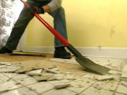remove floor tile floor tile ser winning removing ceramic tile from concrete ceramic tile removing floor