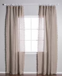 pinch pleat sheer curtains. Pinch Pleated Sheer Curtains Annabelle Solid Pleat Single Curtain Panel Walmart .