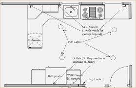 kitchen electrical wiring diagram beyondbrewing co