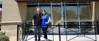 Craft beer, artisan pizza restaurant coming to Madera - The Business Journal