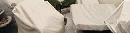 cover furniture. Sectional Modular Covers Cover Furniture D