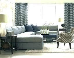 haynes furniture reviews furniture furniture beach haynes brothers furniture reviews haynes furniture