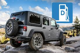 jeep wrangler 2018 release date.  release 2018 jeep wrangler redesign to release date
