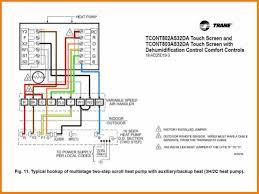 rheem heat pump inspired cheap goodman heat 5823 wiring diagram rheem heat pump low voltage wiring diagram rheem heat pump inspired cheap goodman heat 5823 rheem heat pump wiring diagram