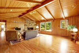 Vaulted Ceiling Living Room Simple Vaulted Living Room Ceiling Vaulted Ceiling Ideas Living