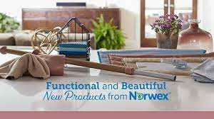 Aimee Busse - Norwex Independent Sales Consultant - Reviews | Facebook