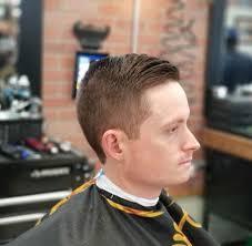 coleman s barber oviedo yahoo