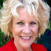 Penny Lowe - Address, Phone Number, Public Records | Radaris