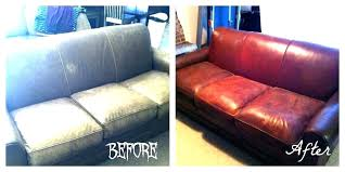best leather couch leather couch dye kit best leather dye for furniture dye for r furniture