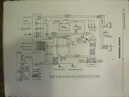 mt372 wiring diagram mt372 wiring diagram mt372 wiring diagram jpg