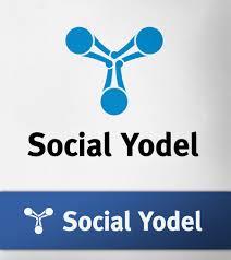Yodel Design Entry 135 By Robertovalenzi For Logo Design For Social