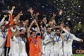 """""""2015欧冠:皇马和米兰排名都是夺冠次数排名前二的俱乐部""""的图片搜索结果"""