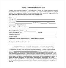 Bsa Medical Forms - Radioberacahgeorgia