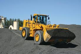 Wheel Loader Size A Balance Between Production And Versatility