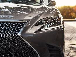 2018 lexus ls. interesting lexus 2 turbocharged power intended 2018 lexus ls