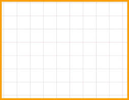Free Printable Graph Paper 1cm Free Graph Paper Template Word 9 1 Cm