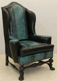 high end upholstered furniture. Give Your Room A New Look With The Blue Lagoon Predator # Chair . Upholstered High End Furniture