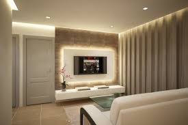 Led Lighting For Living Room Is Led Lighting Suitable For Condo Led Lighting Interior