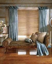 Buy Country Window Blinds And Shutters On HouzzCountry Window Blinds