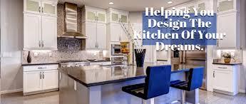 Flipping Vegas Kitchen Designs Las Vegas Flooring Cabinets Countertops Elite Flooring Plus