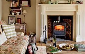 mantels living room scheme decoration medium size farmhouse country style living room fireplace cottage fireplaces uk ideas