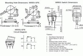 5 prong switch wiring diagram 5 image wiring diagram 5 pin rocker switch wiring diagram how to wire lighted rocker on 5 prong switch wiring
